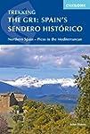 Spain's Sendero Hist�rico: The GR1: N...