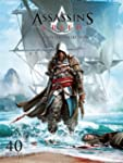 Assassin's Creed IV: Black Flag: Post...