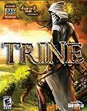 Trine [Download]