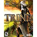 Trine [Download]