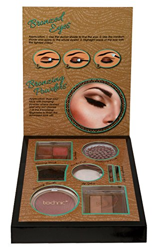 technic-bronzing-bonanza-bronzers-and-highlighters