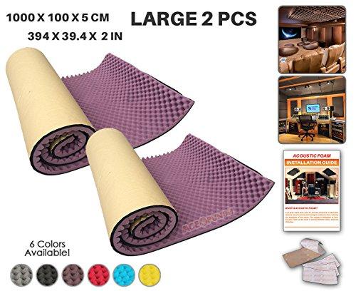ace-punch-2-packungen-mit-10-metern-394-x-394-x-2-1000-x-100-x-5-cm-schalldammende-isolierung-eiersc