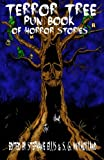 img - for Terror Tree Pun Book of Horror Stories book / textbook / text book