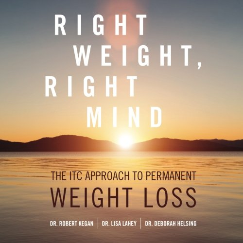 right-weight-right-mind-the-itc-approach-to-permanent-weight-loss