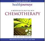 img - for Meditation To Help You With Chemotherapy (Health Journeys) book / textbook / text book