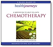 Meditation To Help You With Chemotherapy (Health Journeys)