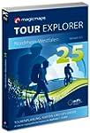 Tour Explorer 25 Nordrhein-Westfalen,...