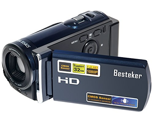 camera-camcorders-besteker-portable-video-camcorder-1080p-20mp-hdmi-output-30-tft-lcd-screen-16x-dig