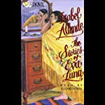 The Stories of Eva Luna | Isabel Allende