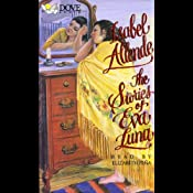 The Stories of Eva Luna | [Isabel Allende]