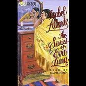 The Stories of Eva Luna | [Isabel Allende]