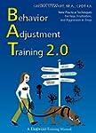 Behavior Adjustment Training 2.0: New...