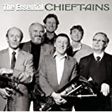 The Essential Chieftains
