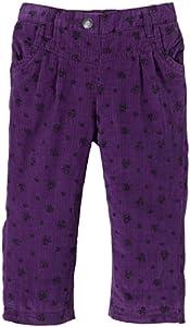 Espoma - Pantalón para bebé