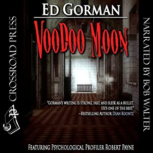 Voodoo Moon | [Ed Gorman]