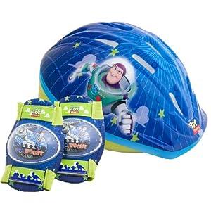 Toddler Bike Helmets Toy Story Child Pacific Disney Pixar Helmet