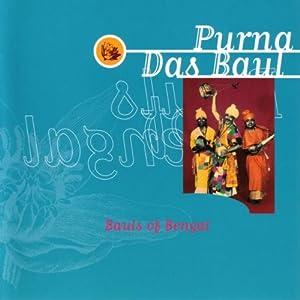 Purna Das Baul - Bauls of Bengal - Amazon.com Music