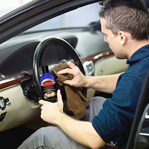 Leather-Cleaner-THE-BEST-Natural-Professional-Strength-Leather-Cleaner-for-Cars-Leather-Furniture-Purses-Shoes-Boots-Saddles-Jackets-Couch-Sofa-Seats-More-Conditioner-Added-8-and-16-Oz-Cream-Bonus-App