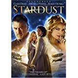 Stardust (Full Screen Edition) ~ Charlie Cox