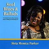 Soul Blues & Ballads