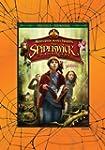 The Spiderwick Chronicles (Bilingual)