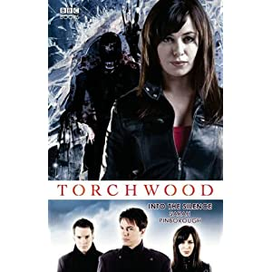 Torchwood, les livres 516bJ91eZ1L._SL500_AA300_