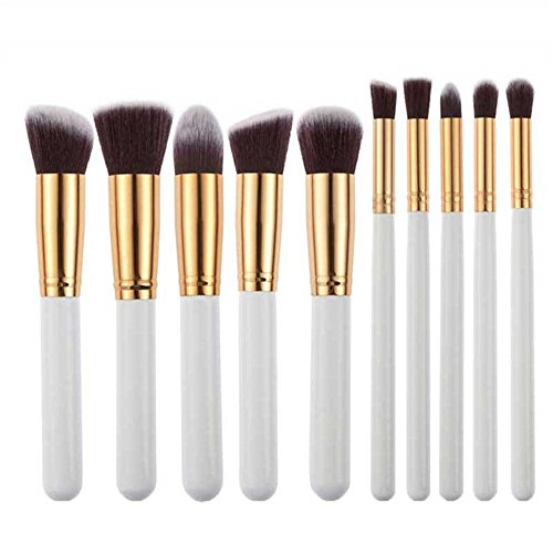 rosennie-10pcs-makeup-brushes-set-powder-blushshadowshighlightsfoundation-eyeshadow-tool