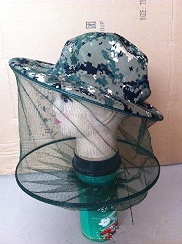 asentechukr-al-aire-libre-camuflaje-red-de-insectos-abeja-cabeza-de-malla-sol-sombrero-anti-mosquito