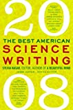 Cover of The Best American Science Writing by  0061340413