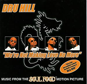 Are free hill dru the times download mp3 these
