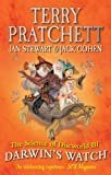 The Science of Discworld III: Darwin's Watch (0091951720) by Pratchett, Terry