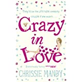 Crazy in Lovepar Chrissie Manby