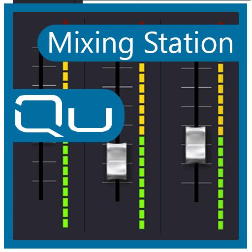 mixing-station-qu