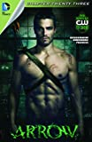 img - for Arrow (2012- ) #23 book / textbook / text book