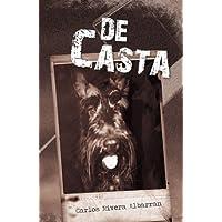 De Casta
