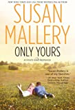 Only Yours (Wheeler Large Print Book Series)