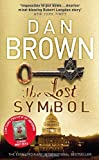 The Lost Symbol (0552170054) by Brown, Dan