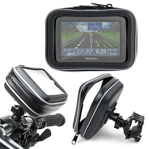 duragadget-estupendo-soporte-de-bicicleta-con-funda-protectora-para-los-gps-tomtom-xl-classic-series