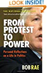 From Protest to Power: Personal Refle...