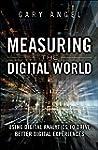 Measuring the Digital World: Using Di...