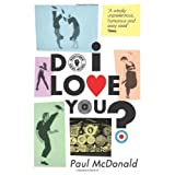 Do I Love Youby Paul McDonald