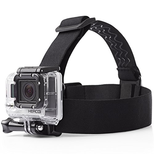 AmazonBasics-Head-Strap-Camera-Mount-for-GoPro