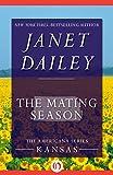 The Mating Season: Kansas (The Americana Series)