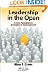 Leadership in the Open: A New Paradig...
