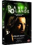 David Nolande - Edition 2 DVD (dvd)