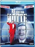Re Per Una Notte [Italia] [Blu-ray]
