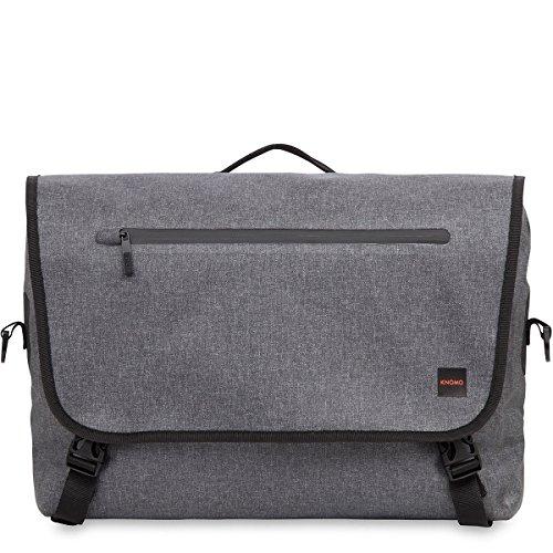 knomo-rupert-laptop-messenger-14-color-gris