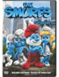 The Smurfs (Bilingual)