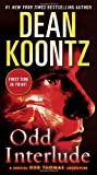 img - for Odd Interlude: A Special Odd Thomas Adventure book / textbook / text book