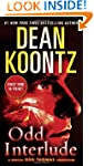 Odd Interlude: A Special Odd Thomas A...